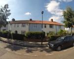 Kilmington Road project