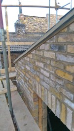 Fulham Project
